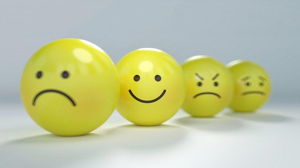 smiley, emoticon, anger-2979107.jpg
